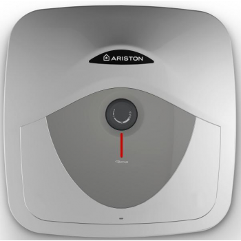 Ariston AN RS 10/3 EU (ErP), 10 literes villanybojler, felsős cksz.3100329